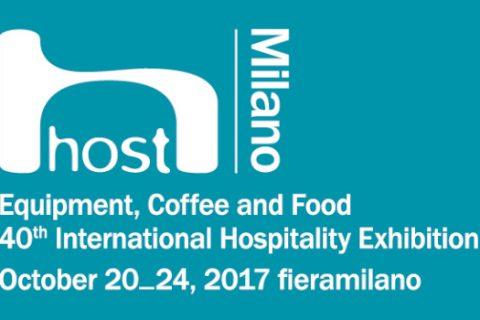 news-milano-exhibition
